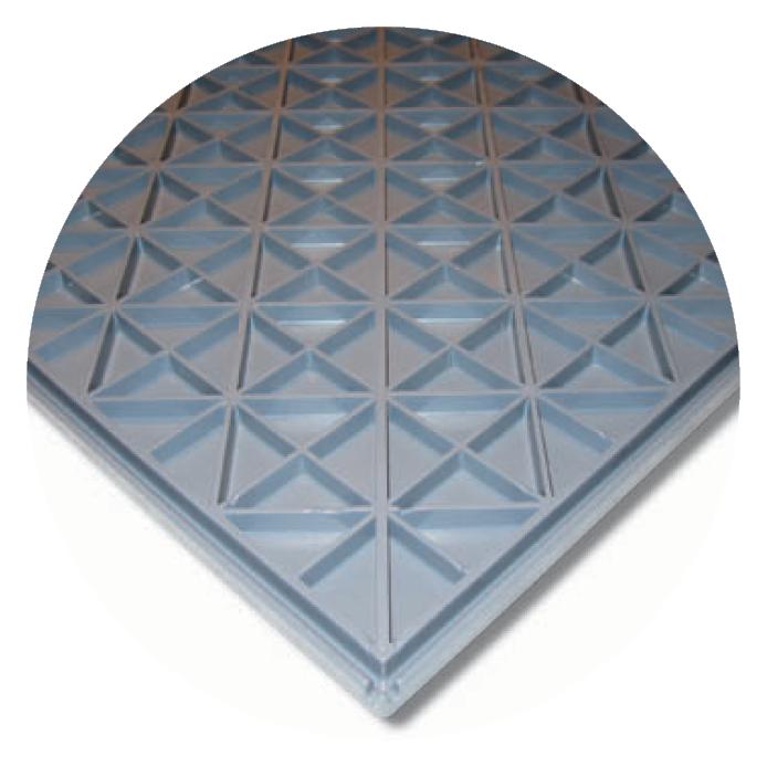 Rymar-Rubber-Garage-Flooring-Back