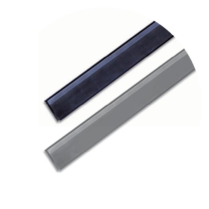 PVC RAMPS