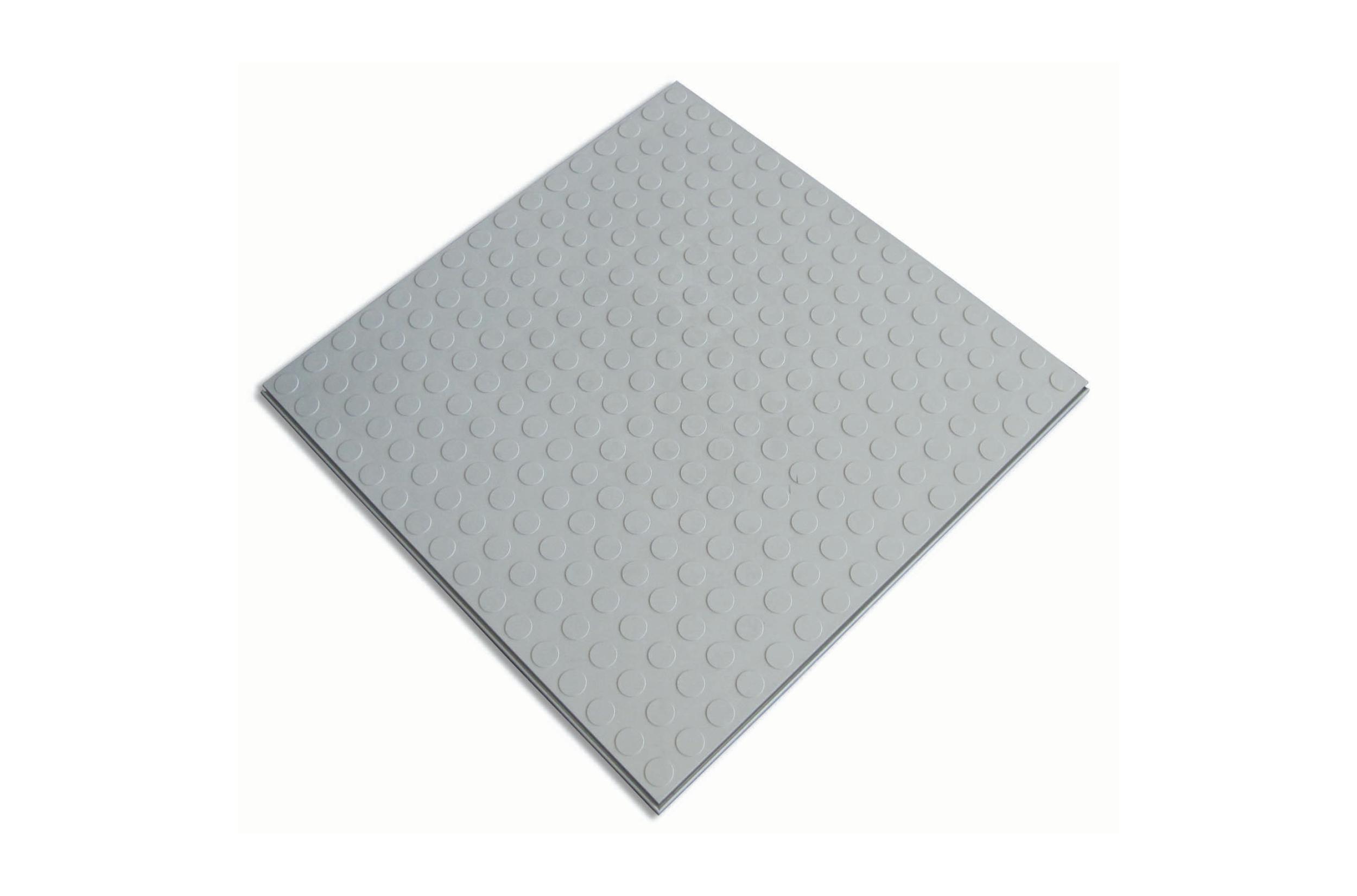 Rymar-Garage-and-Sport-Flooring2.jpg