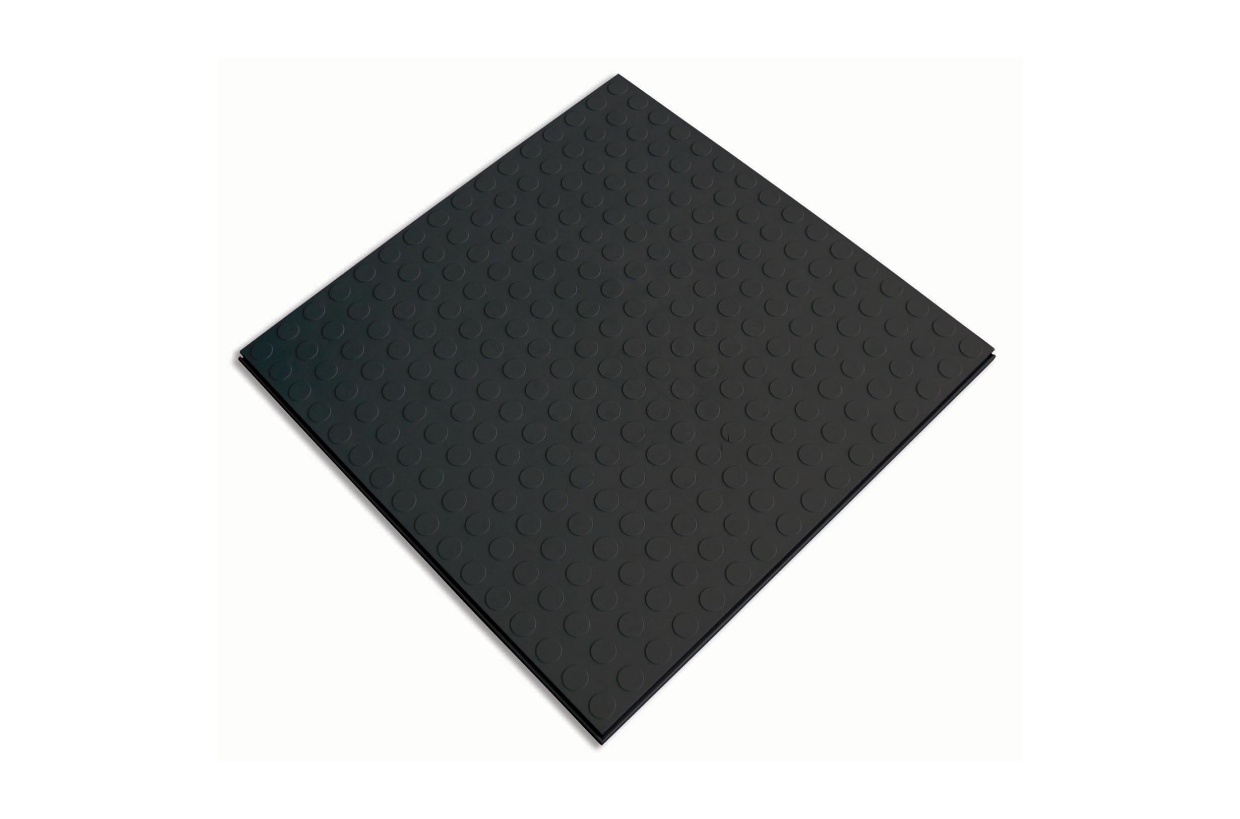 Rymar-Garage-and-Sport-Flooring.jpg