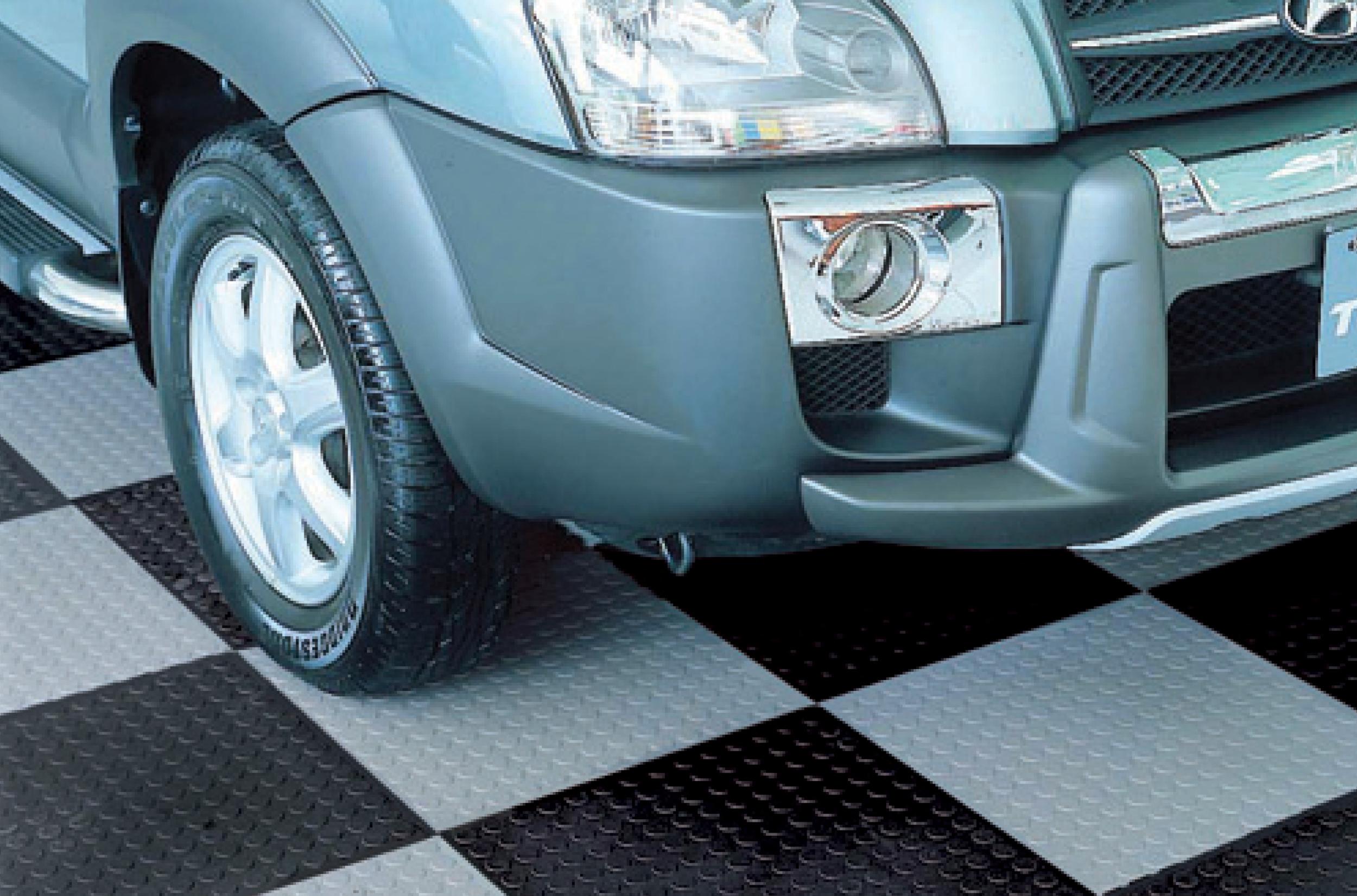 Rymar-Garage-and-Sport-Flooring3.jpg