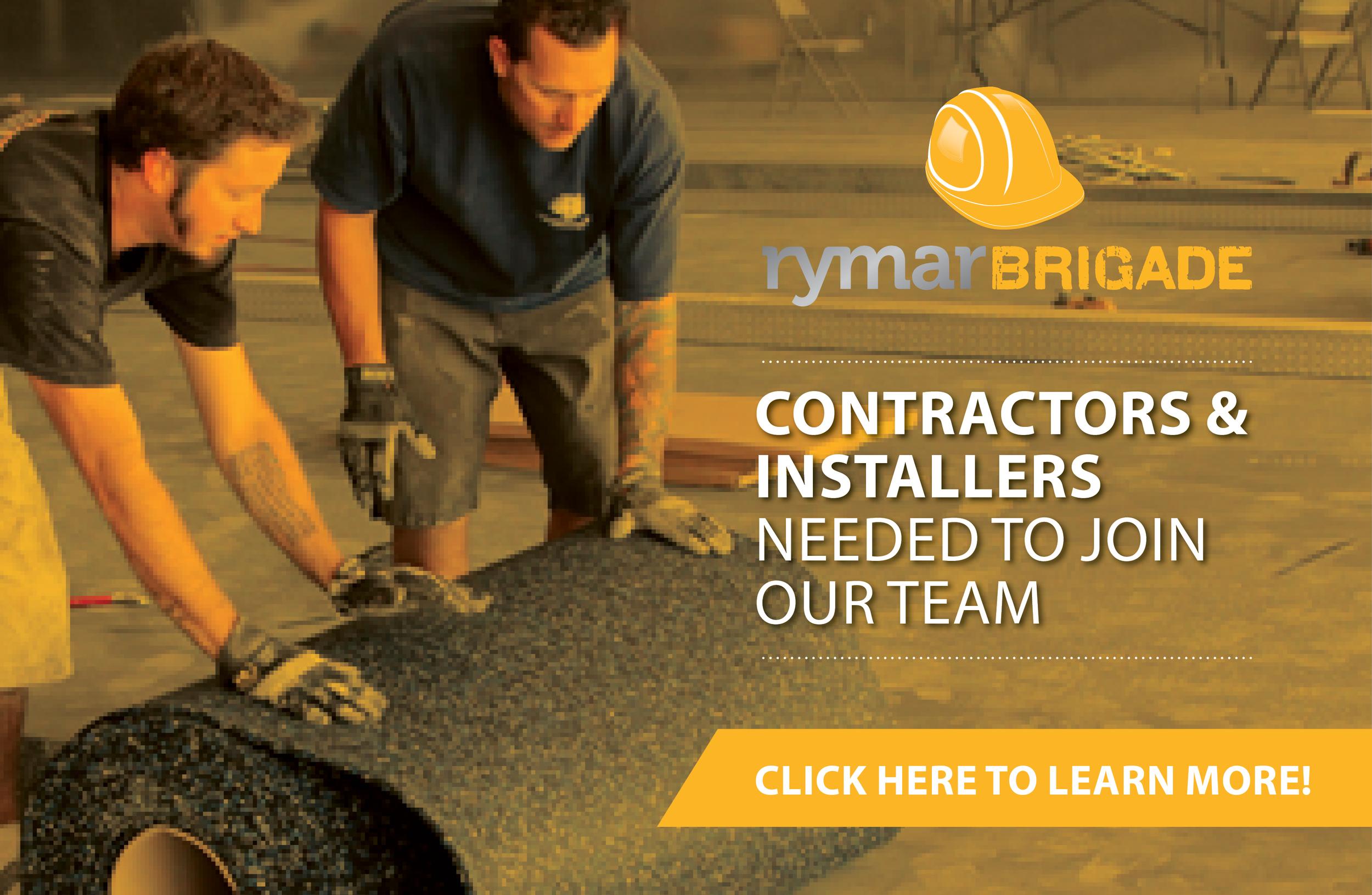 Rymar-Rubber-Brigade-Contractors-Installers-Needed
