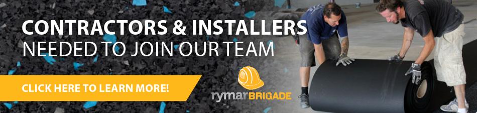 Rymar-Rubber-Web-Banners.jpg