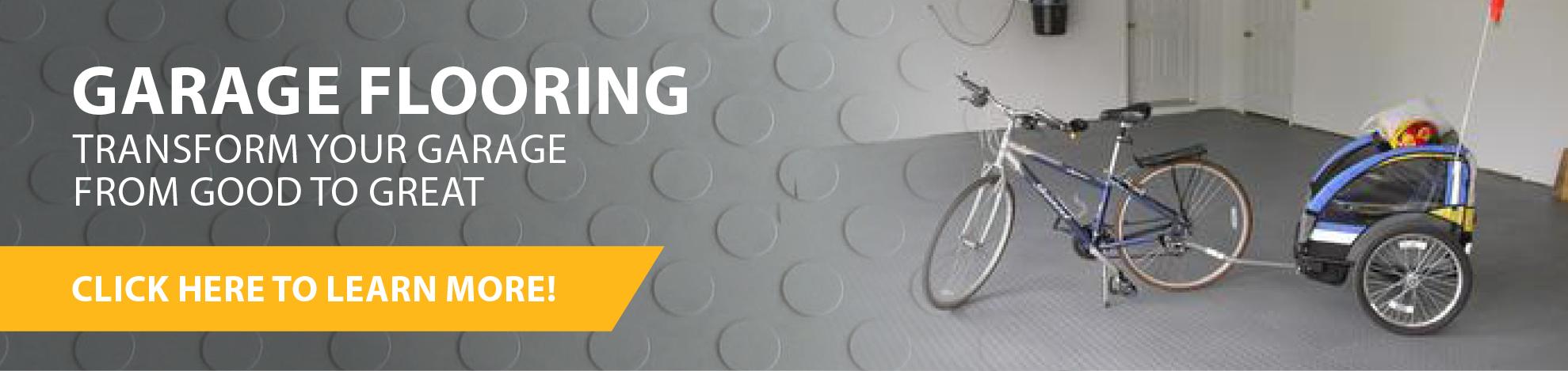 Rymar-Rubber-Web-Banners-Garage-Flooring2.jpg