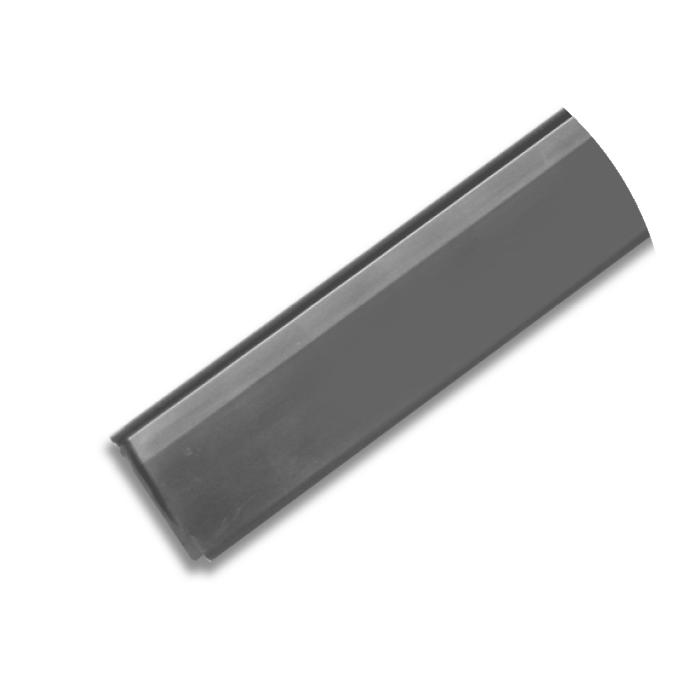 PVC RAMP GREY