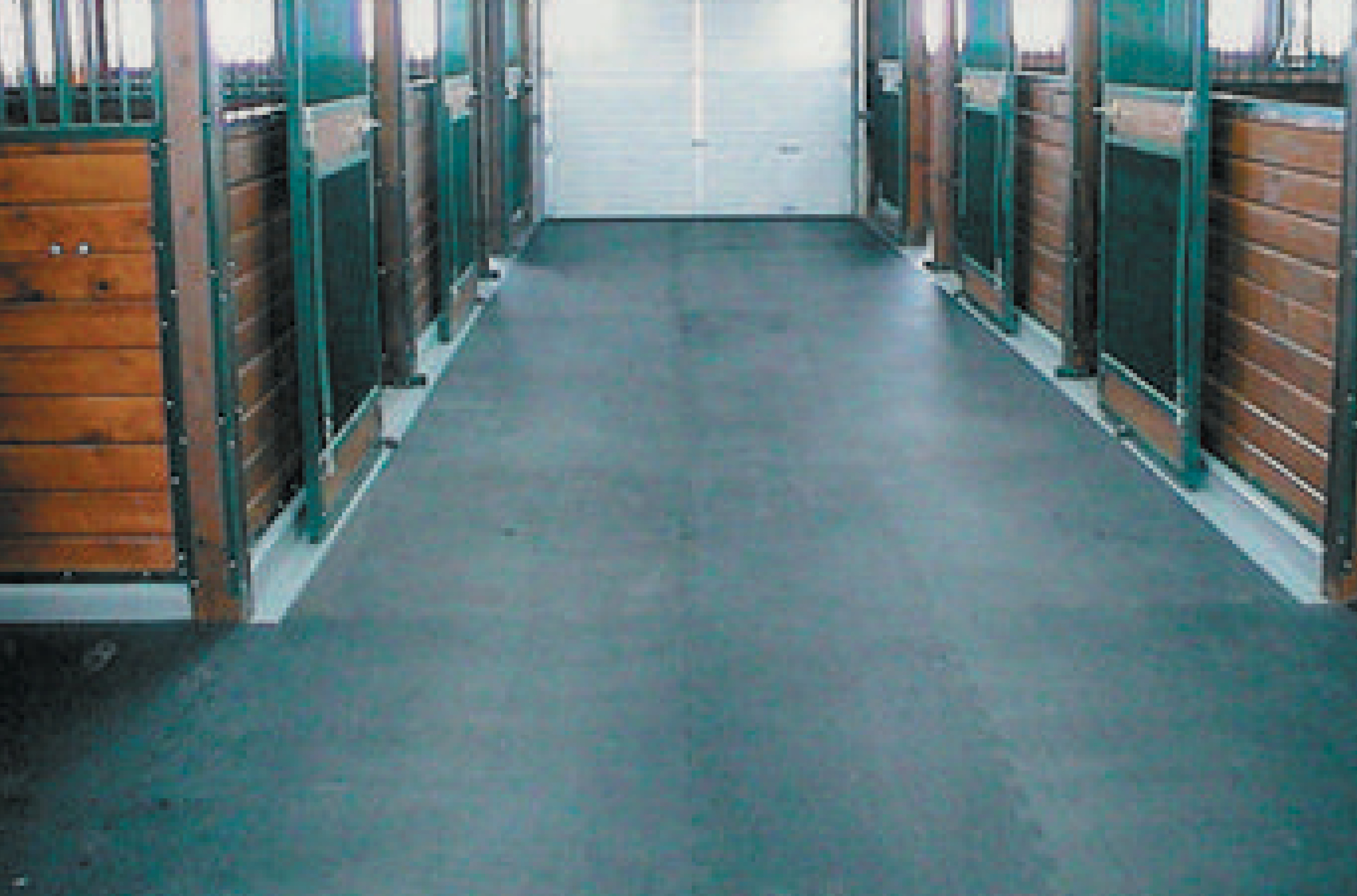 rubber horse stall mats wholesale