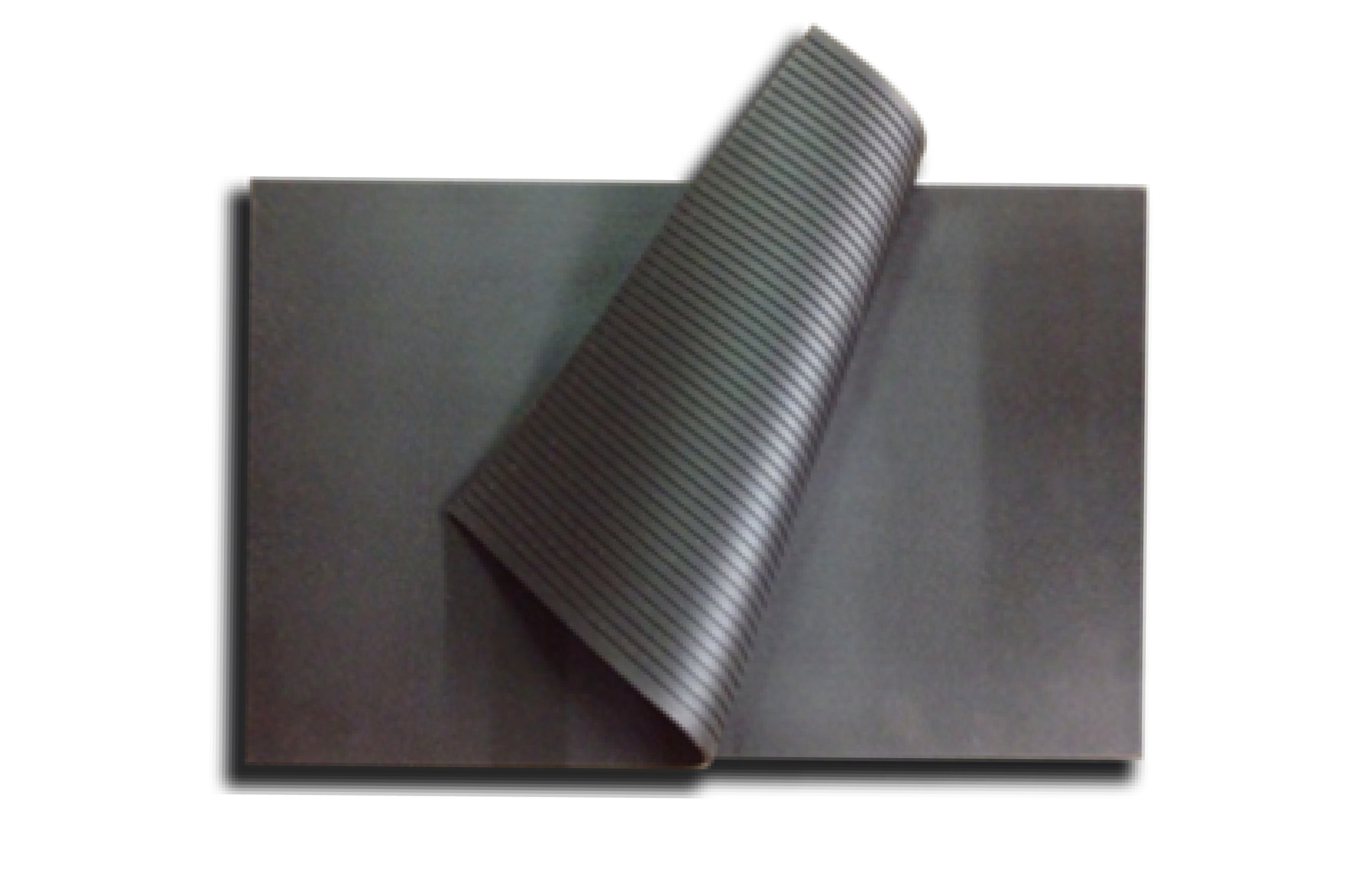 Recycled-Rubber-Mats.jpg