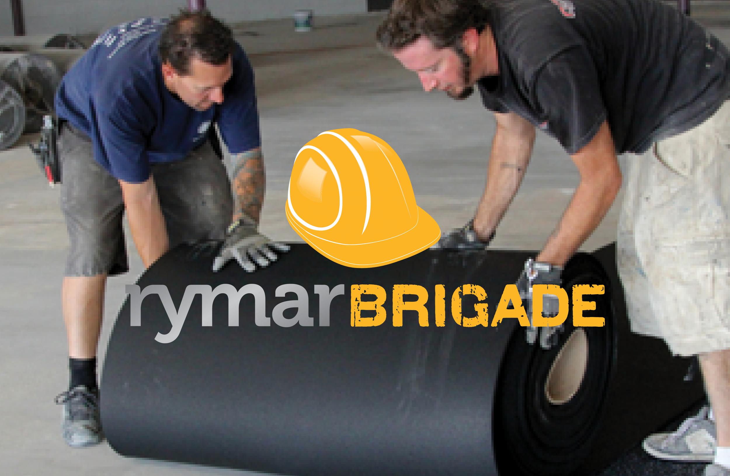 Rymar-Rubber-Brigade-Contractors-Installers-Needed-4