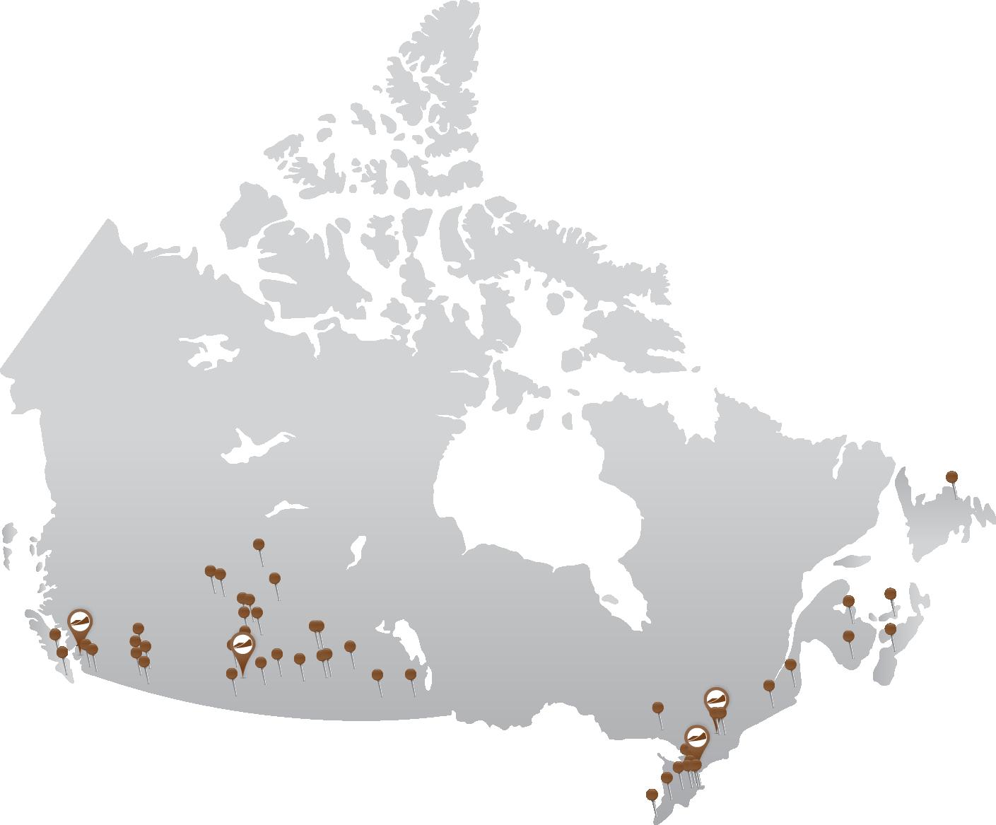 RymarRubber-Dealer-Locations-Canada-v1