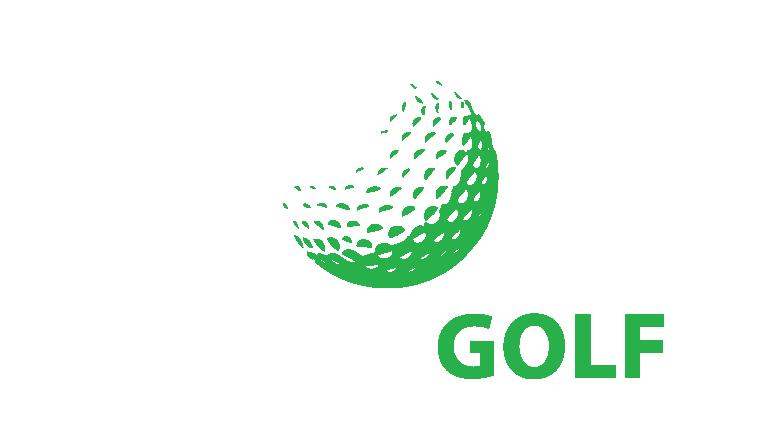 Rymar-Website-Logos-2019-01.png