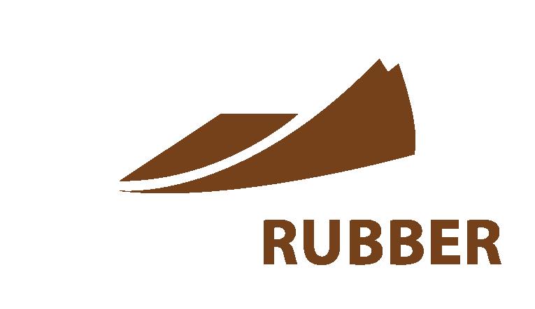 Rymar-Website-Logos-2019-02.png