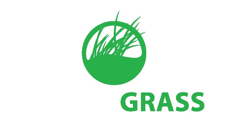 Rymar-Website-Logos-2019-03.png