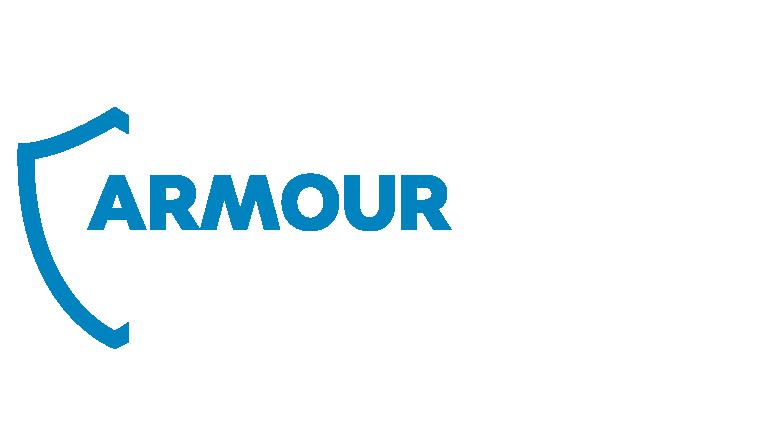 Rymar-Website-Logos-2019-06.png