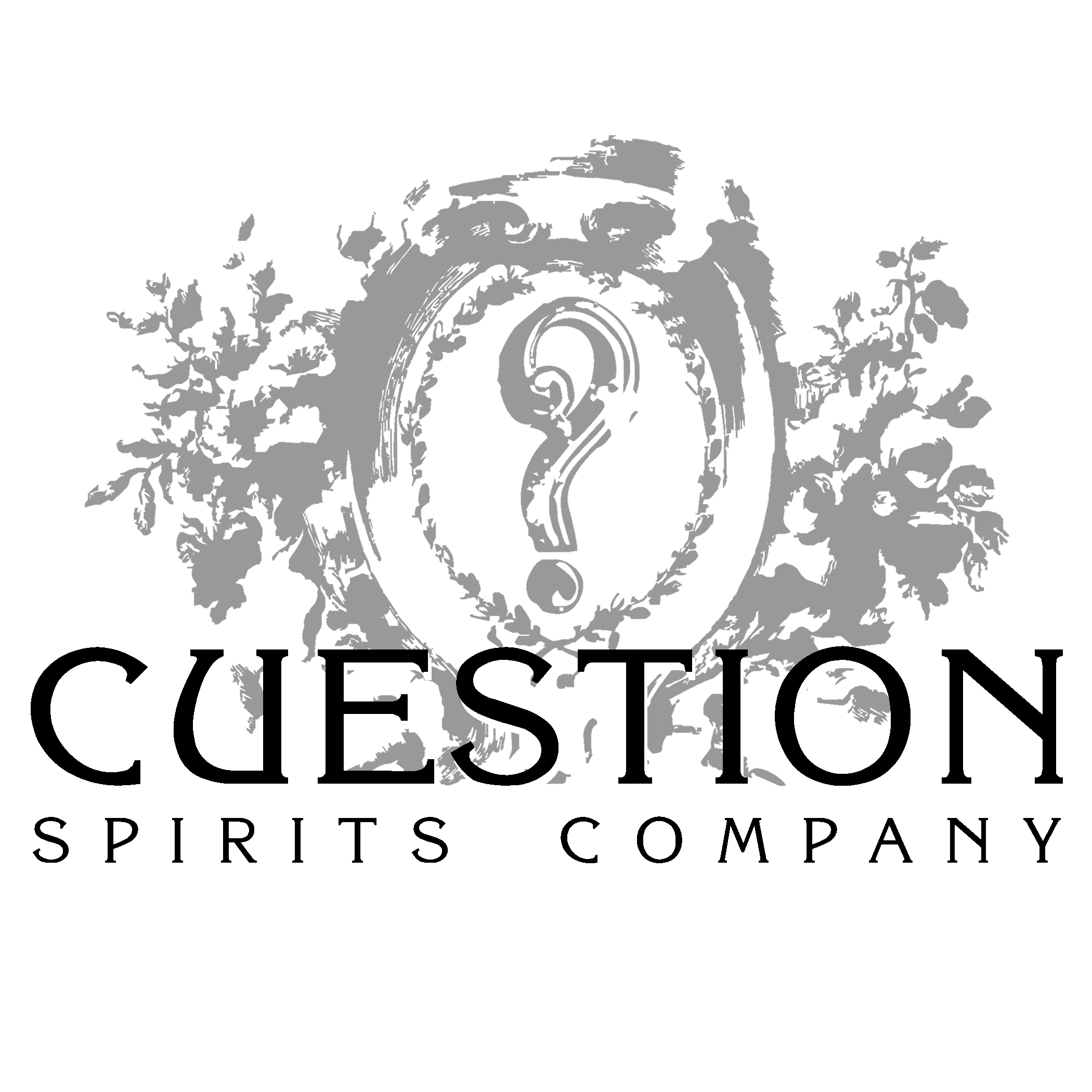 Logo_Master_2018new_white_medium.png
