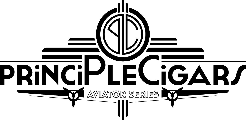aviator series top tag.jpg