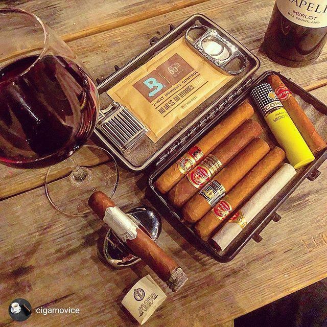repost from @cigarnovice Trying this @principlecigars Aviator from @boutiquesmokes with some full-bodied Merlot wine - medium strength cigar and some really nice flavours . #CigarNovice #romeoyjulieta #quintero #montecristo #hoyodemonterrey #partagas #bolivar #hupmann #porlarranaga #behike #redwine #principlecigars #winetime #wineandcigars #boveda #cohiba #cigars #cigar #smoke #london #cigartime #cigaroftheday #cigarlife #cigarsociety #classy  #gentleman #followme #luxury #sisuman #PrincipleCigars