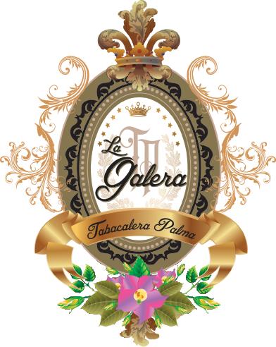 logo-LA-Galera-22019.png