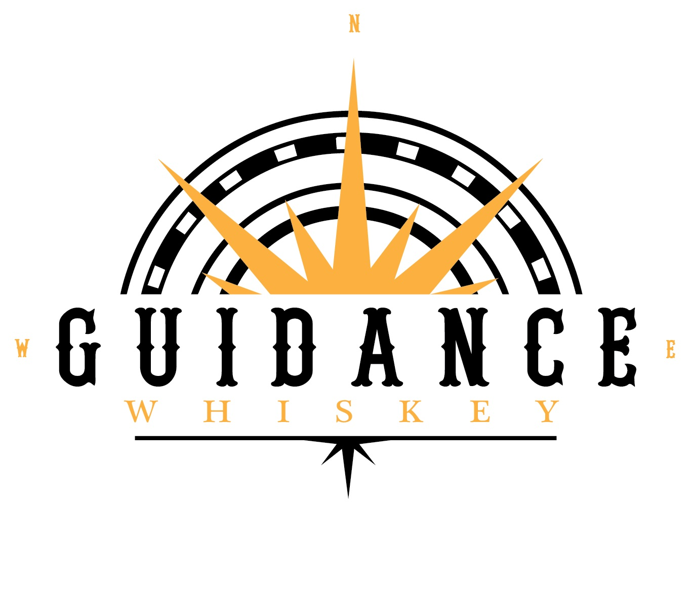 guidance+logo.jpg