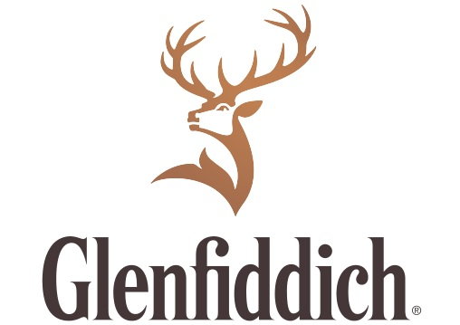 Glenfiddich+Logo+use.jpg