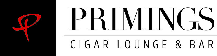 Primings_Logo+(2).jpg