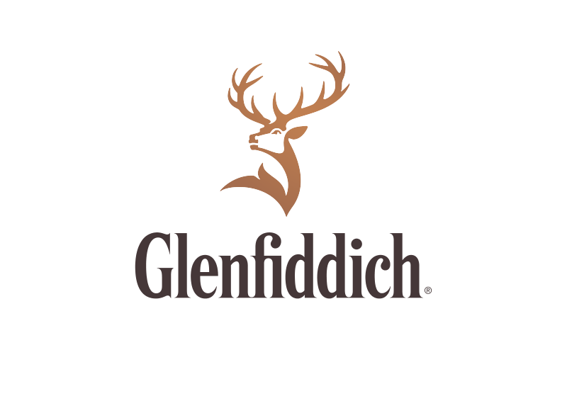 Glenfiddich Logo use.png