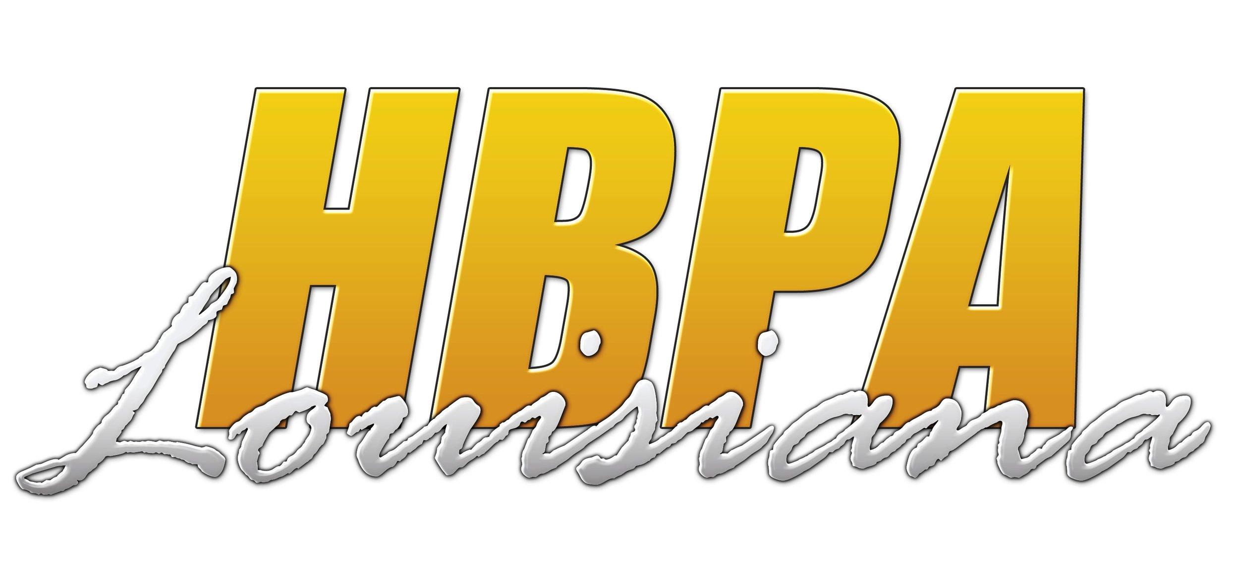 HBPA Logo (LA in Script).jpg