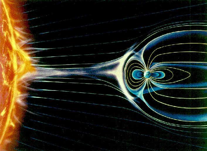 sunearthmagneticconnection.jpg