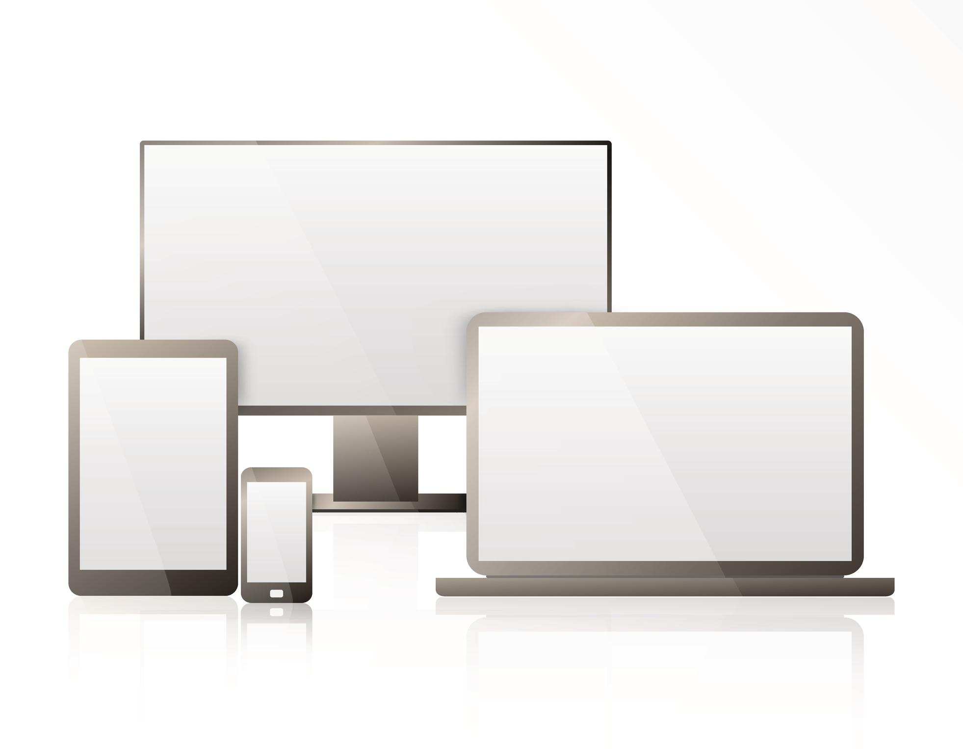 devices2.jpg