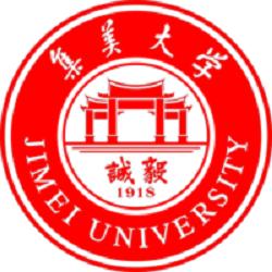 Jimei_logo.png