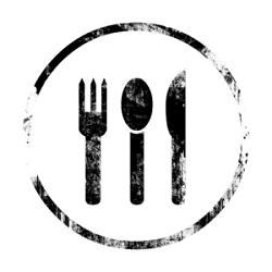055862-black-ink-grunge-stamp-textures-icon-food-beverage-knife-fork3.png