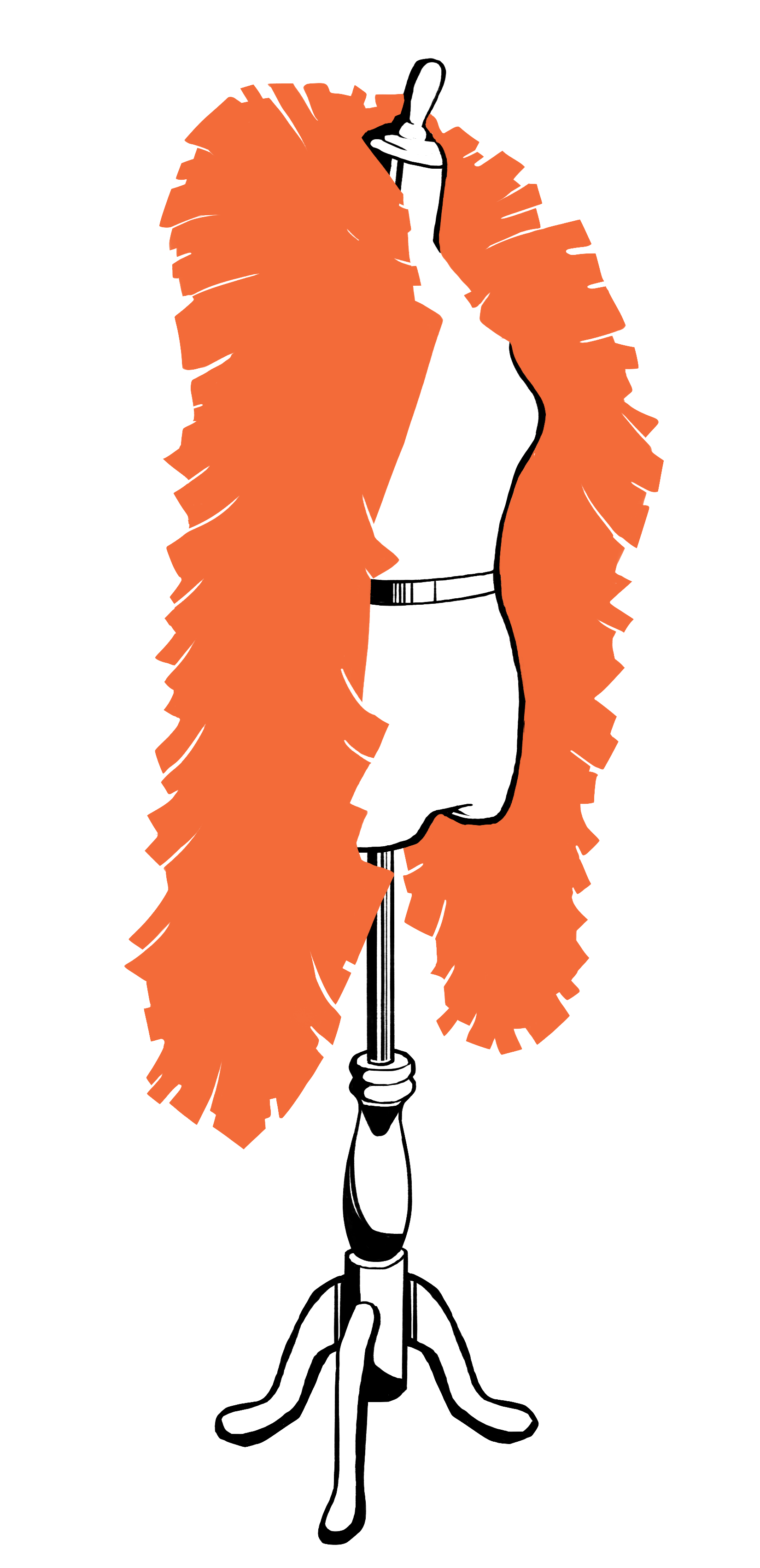 upstage logo white body.png