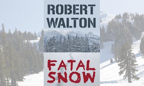 fatel snow
