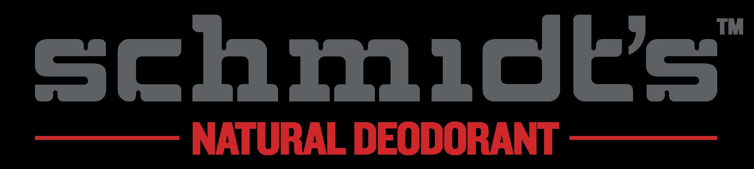 Schmidt's_Deodorant_Logo.png