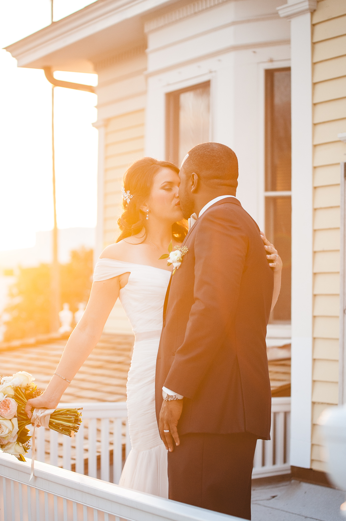 1073-Allison and Lawrrence Preview.jpg