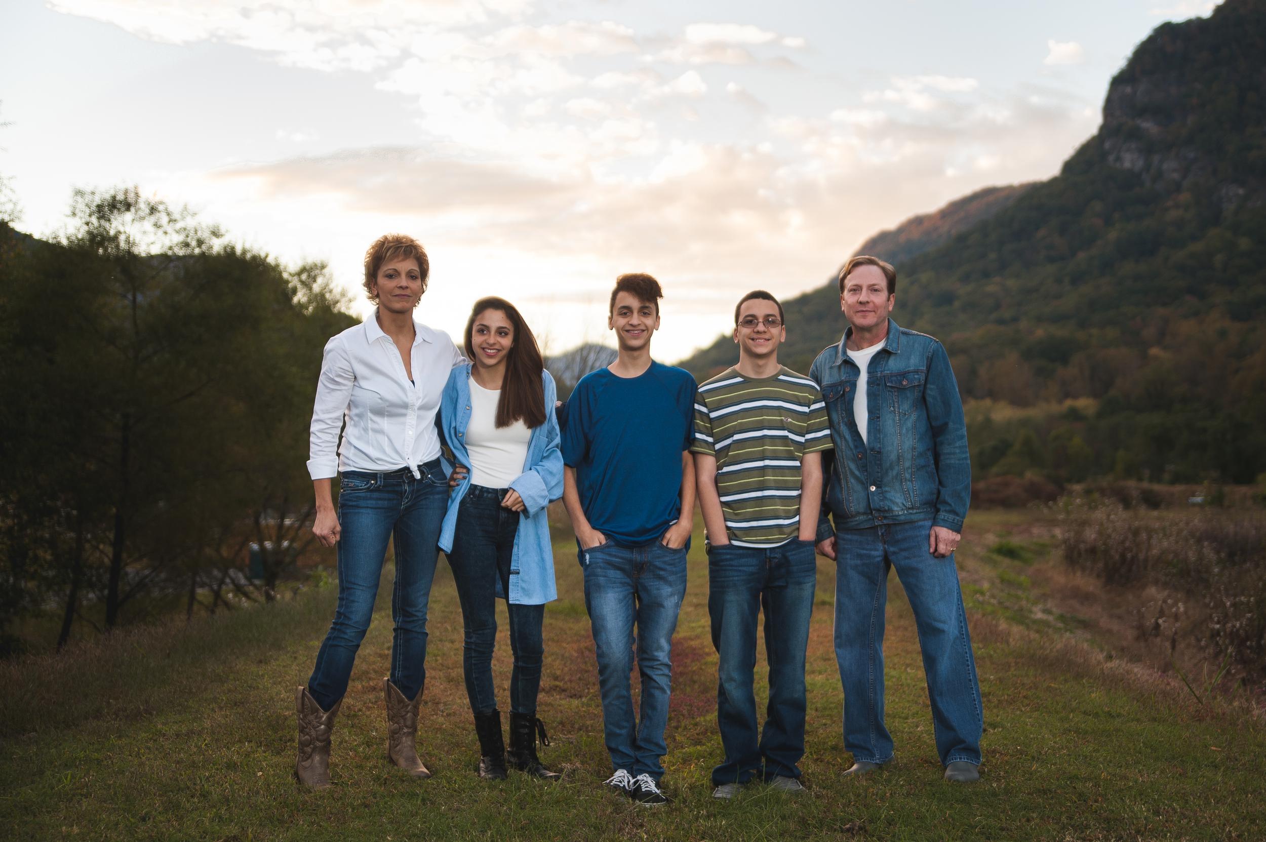 1025-Papotto Family-2014-10-24.jpg