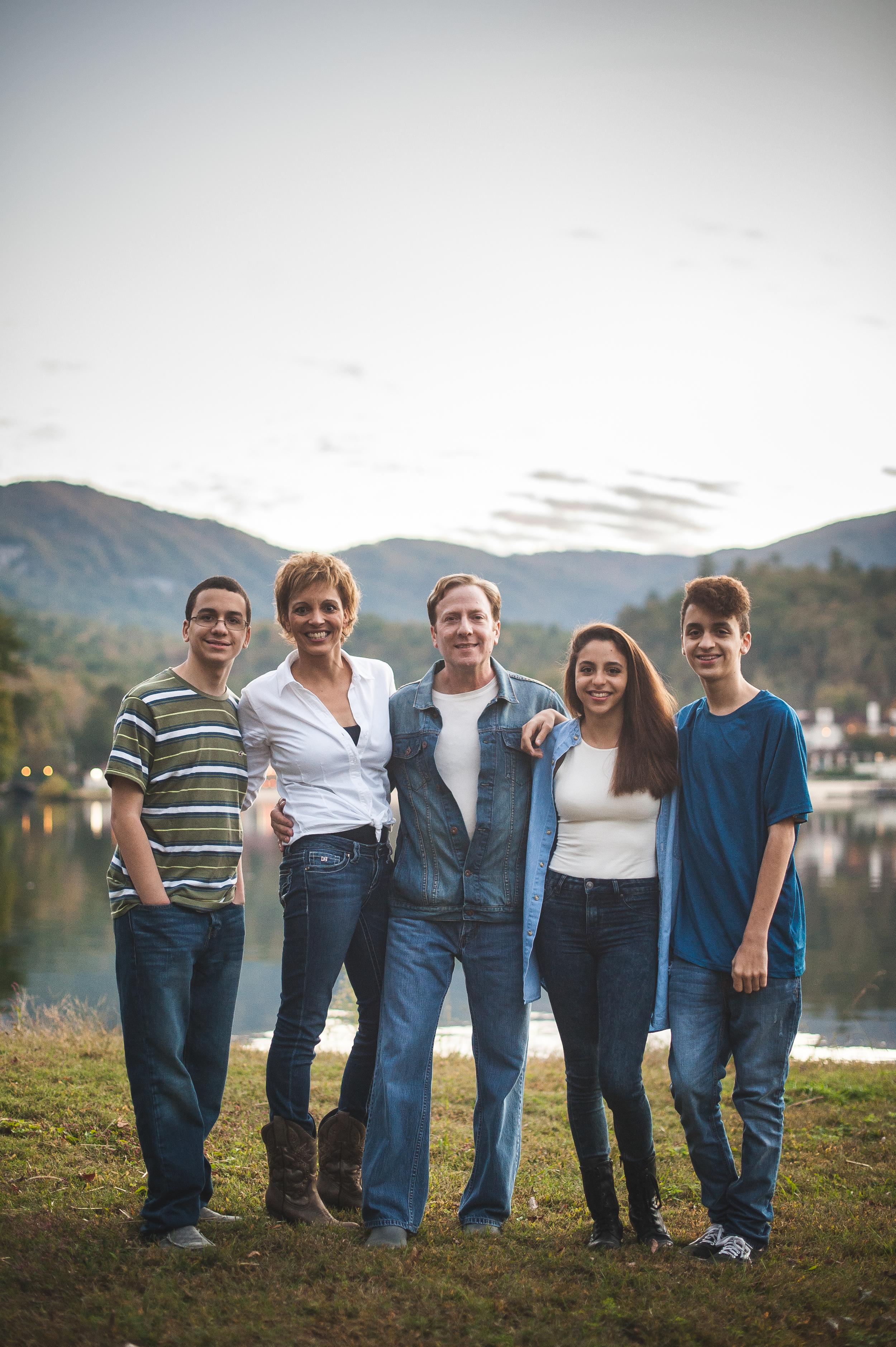 1081-Papotto Family-2014-10-24.jpg