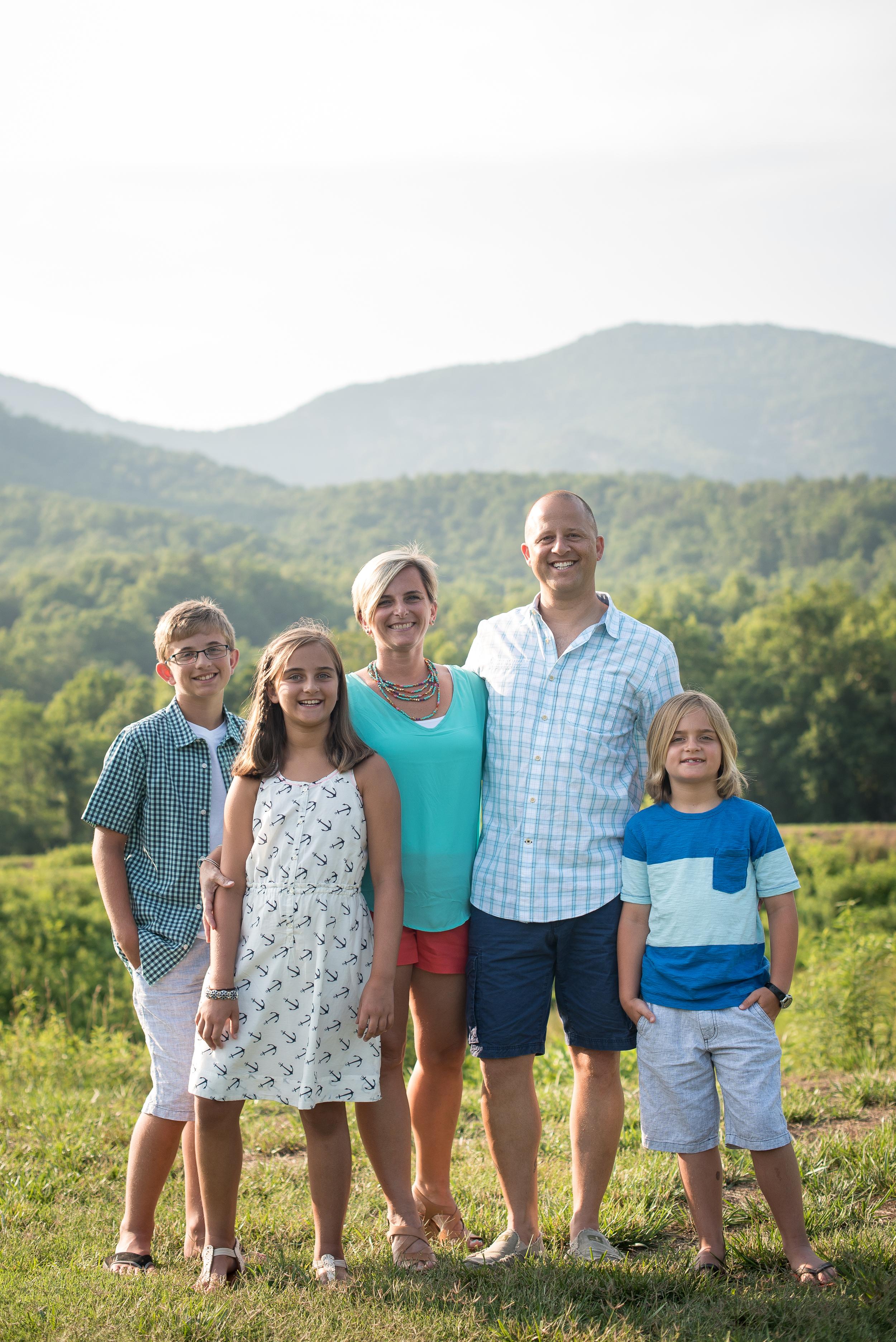 1003-Bradfield Family-2015.jpg