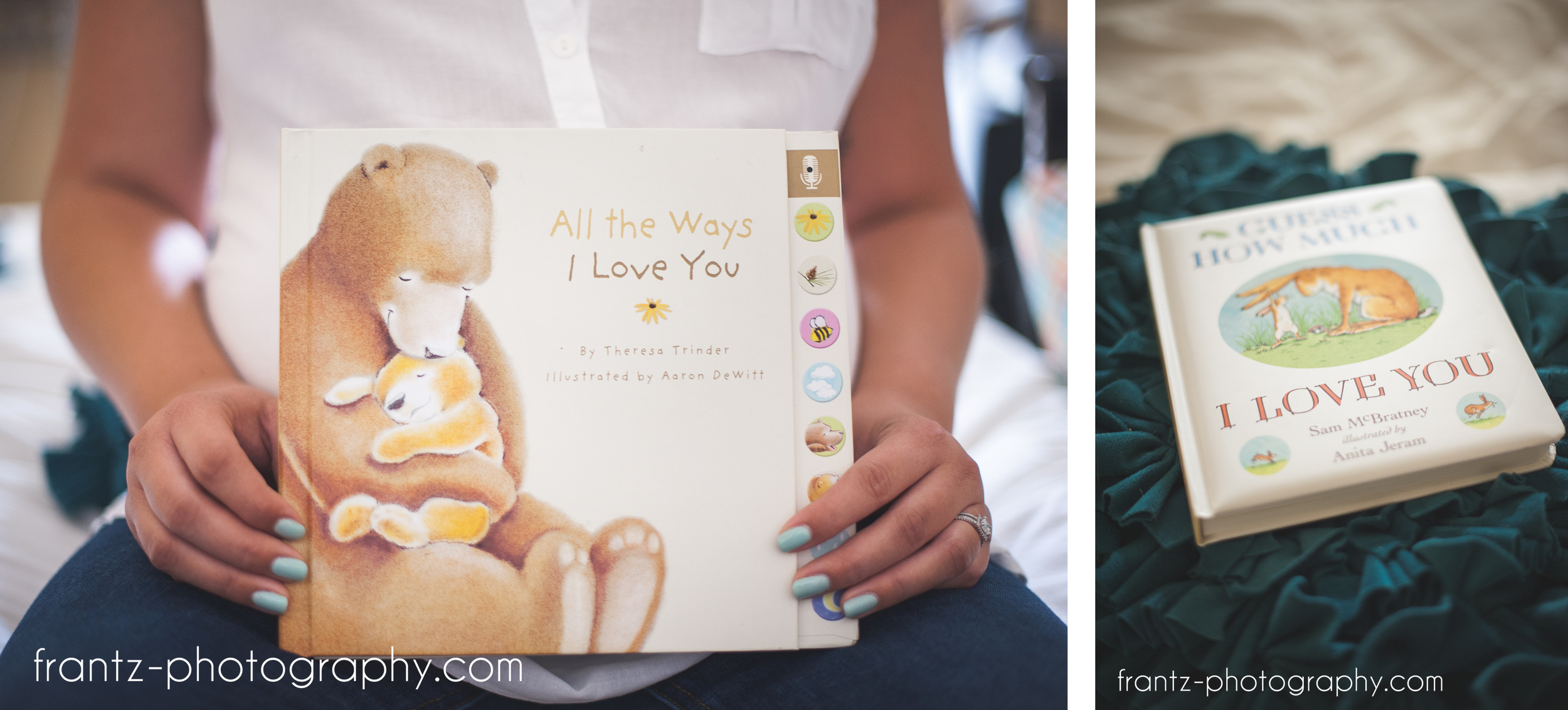 1004-Union Maternity Blog