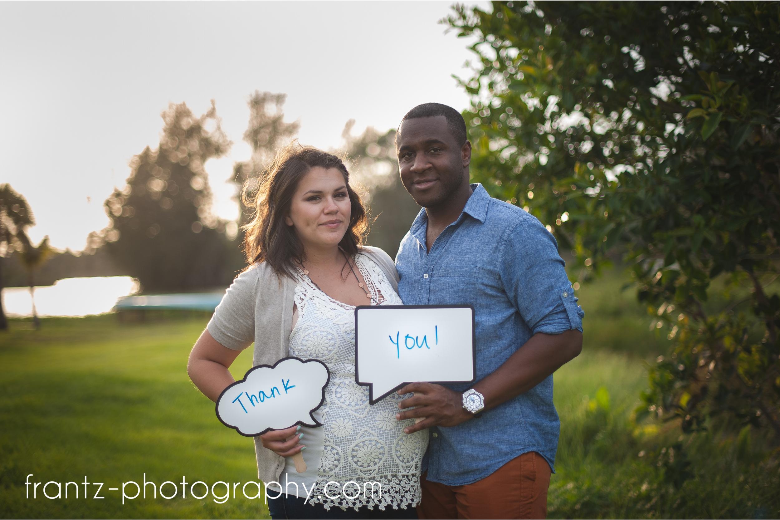 1018-Union Maternity Blog