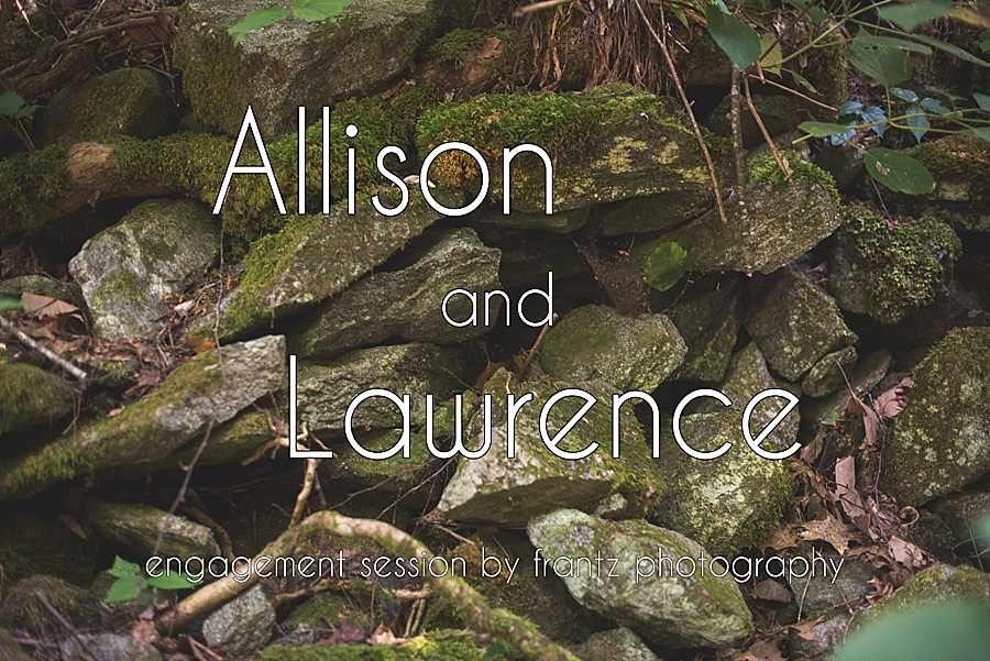 1001-Allison and Lawrence-2015-07-30_-blog
