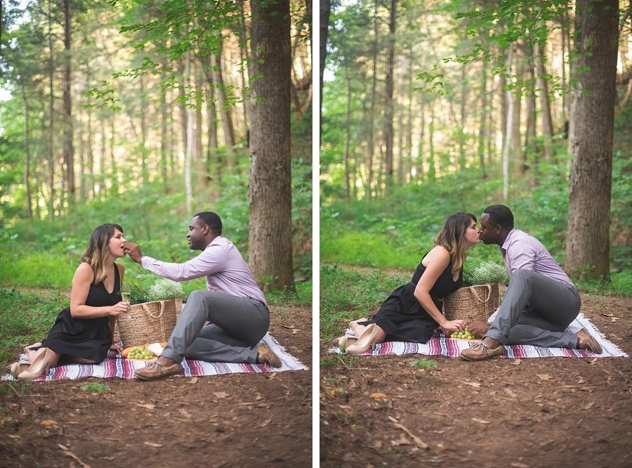1006-Allison and Lawrence-2015-07-30_-blog