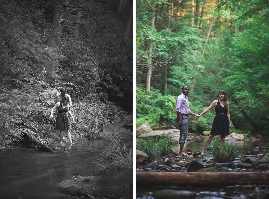 1015-Allison and Lawrence-2015-07-30_-blog