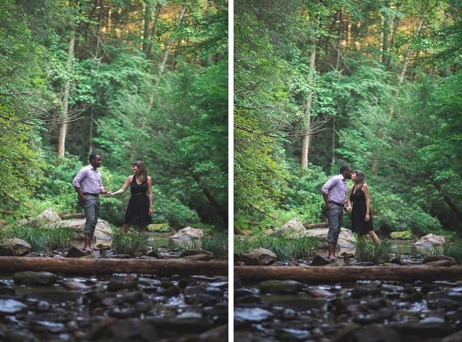 1018-Allison and Lawrence-2015-07-30_-blog