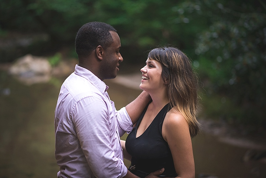 1021-Allison and Lawrence-2015-07-30_-blog
