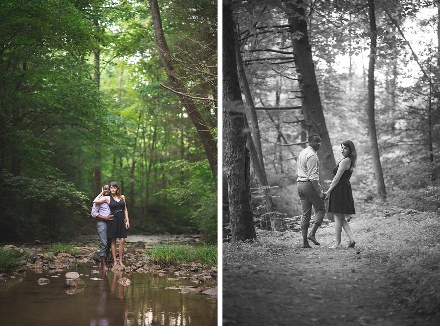 1026-Allison and Lawrence-2015-07-30_-blog
