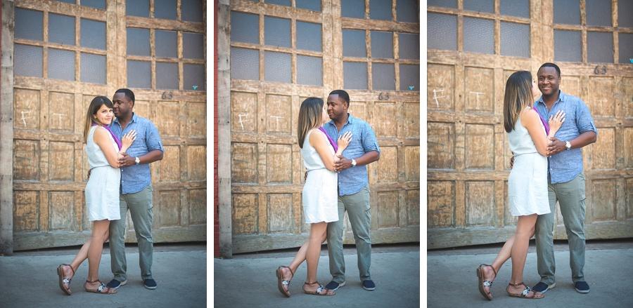 1032-Allison and Lawrence-2015-07-30_-blog