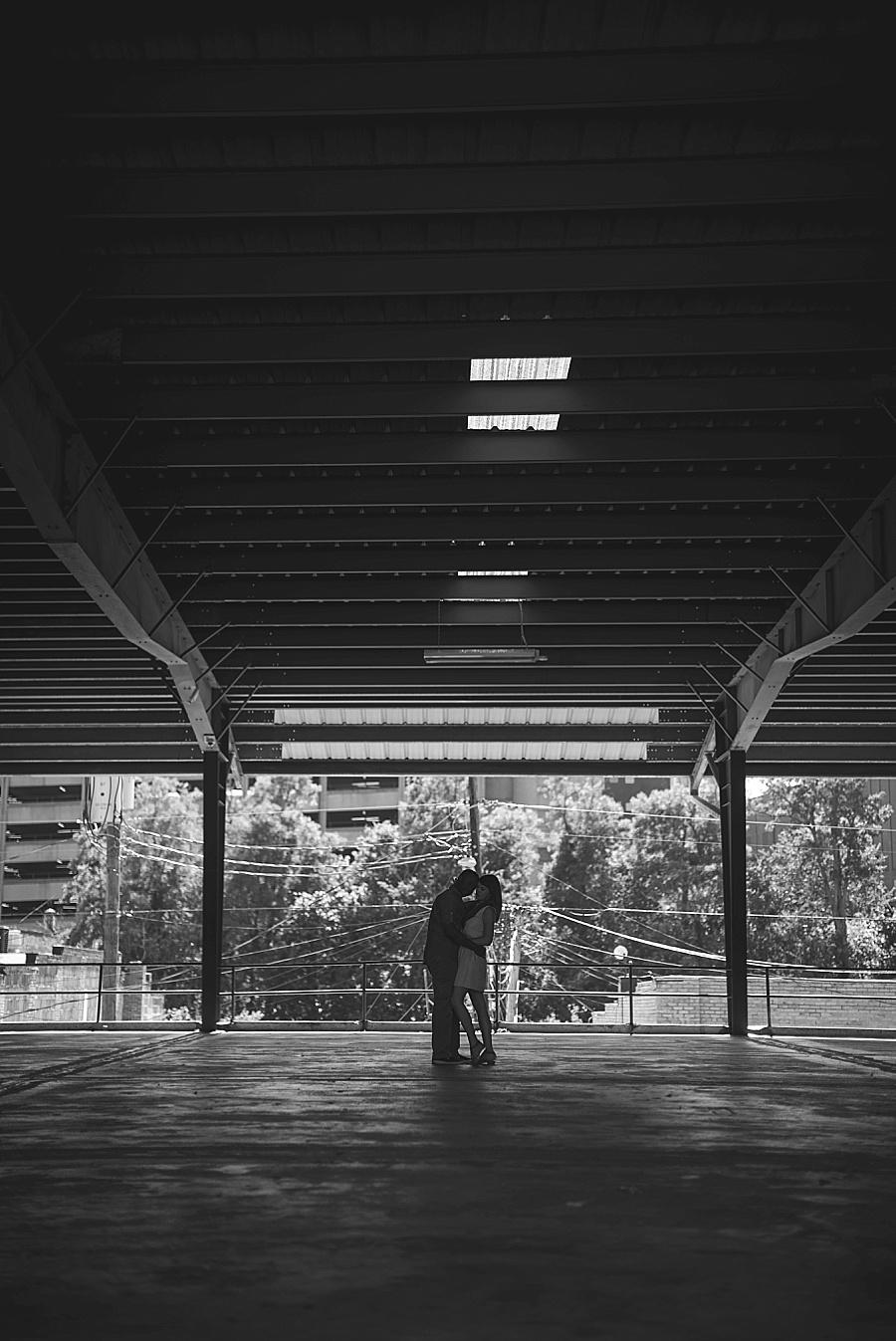 1043-Allison and Lawrence-2015-07-30_-blog