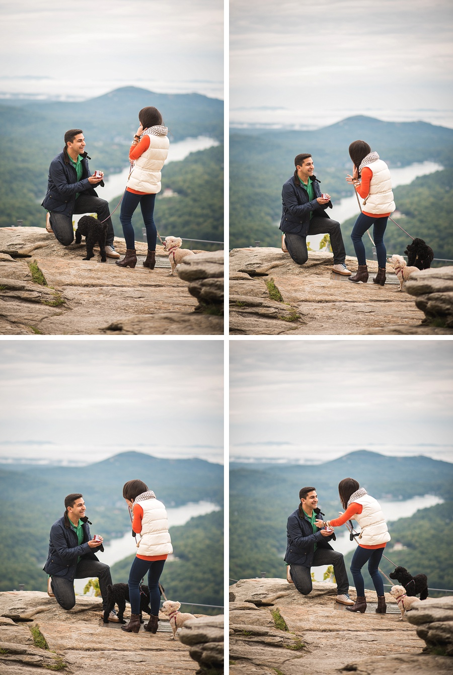 1003-Somers and Steven-Chimney Rock Proposal