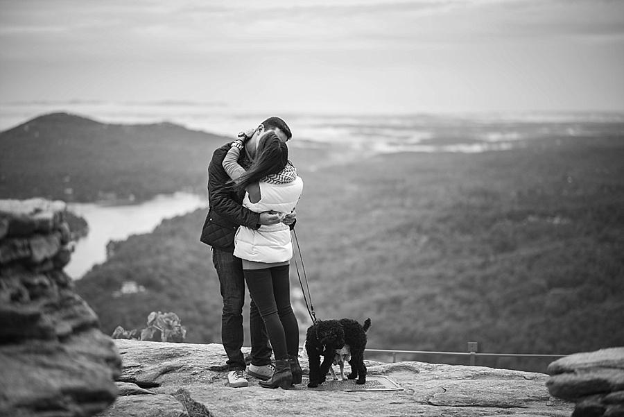 1006-Somers and Steven-Chimney Rock Proposal