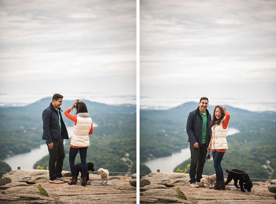 1007-Somers and Steven-Chimney Rock Proposal